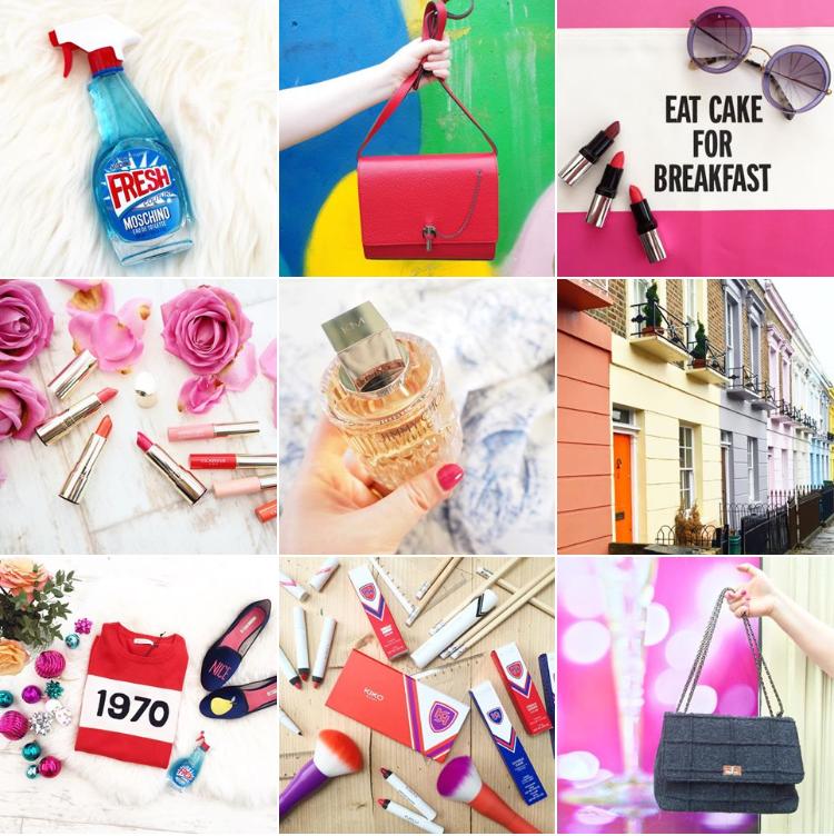 labelsforlunch instagram