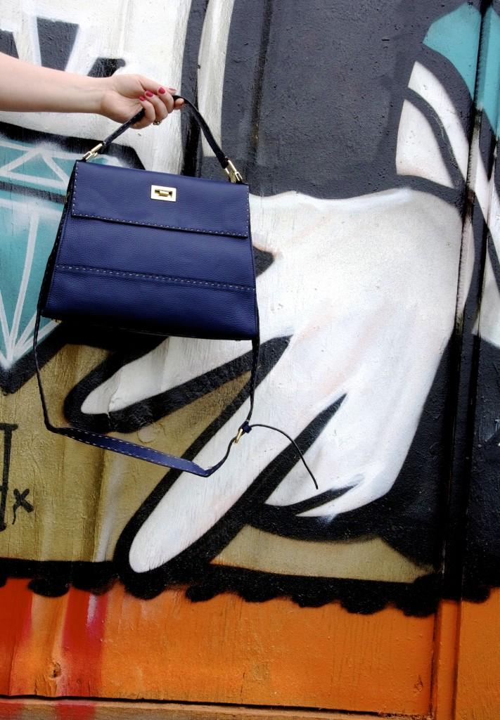 boden clothing amanda handbag