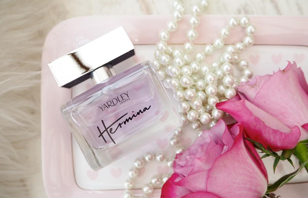 yardley london hermina perfume london fragrance