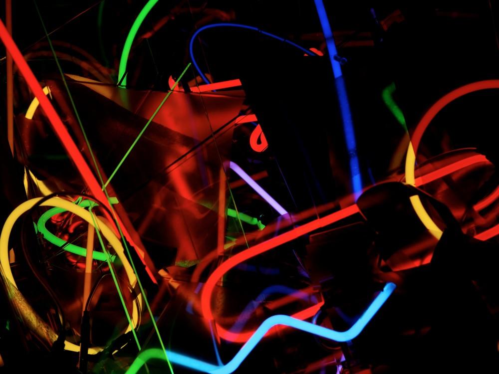 dreamland margate roller disco
