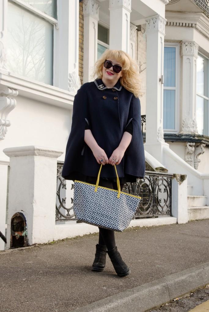 labelsforlunch blog fashion blogger margate kent