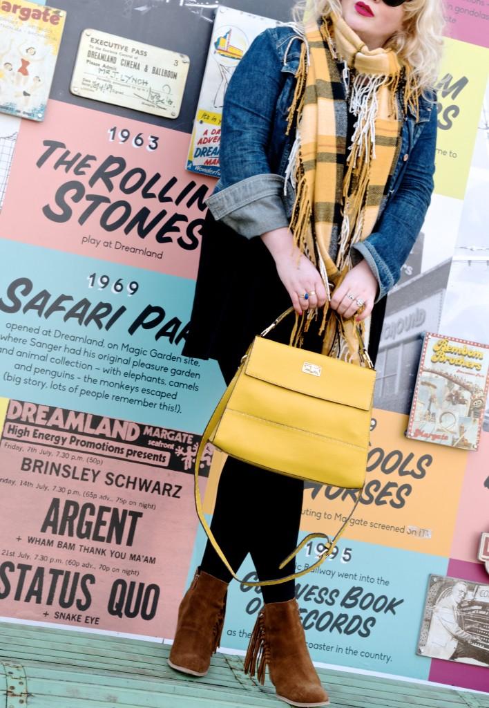 fashion for lunch labelsforlunch blog blogger