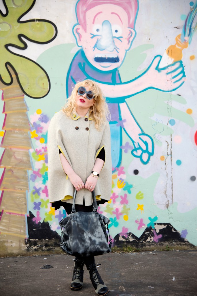 fashion for lunch labelsforlunch blog blogger ootd fbloggers