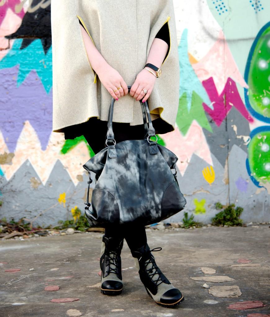 labelsforlunch blog blogger ootd fashion post
