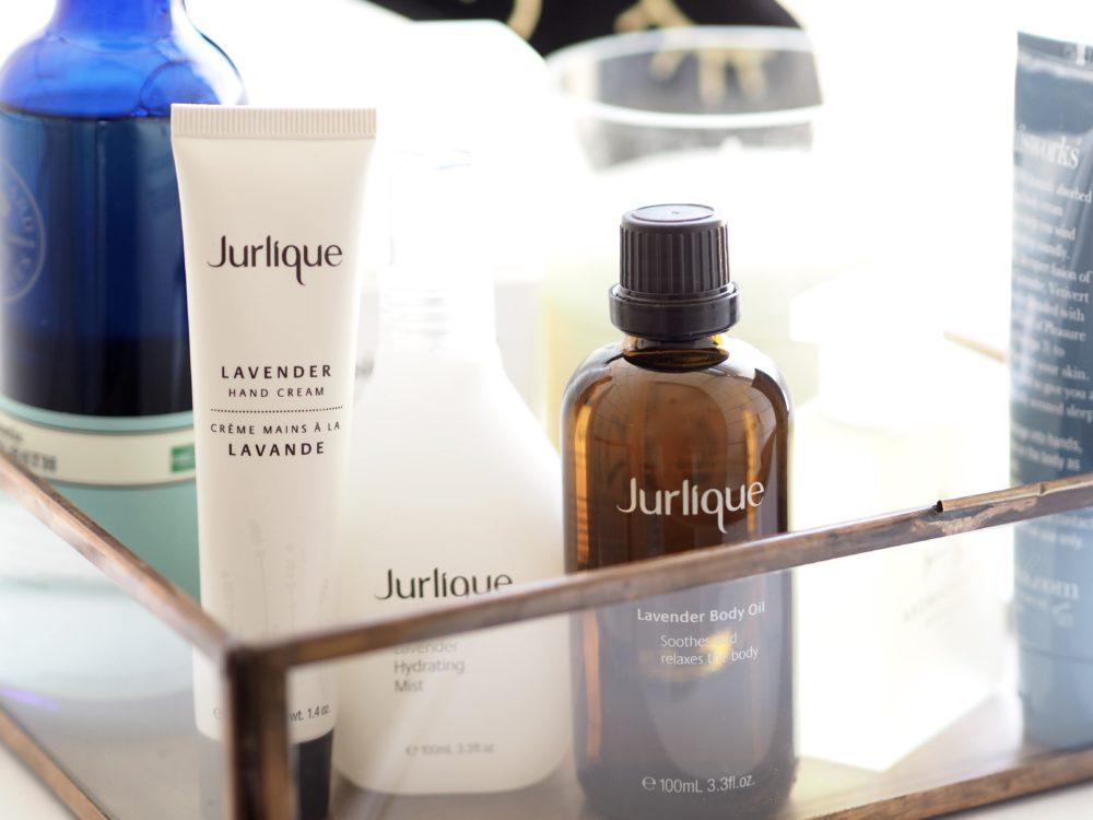Jurlique-Lavender-Handcream