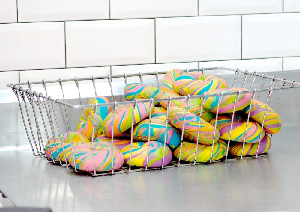 Rainbow-Bagels-Williamsburg-NYC-the-bagel-store