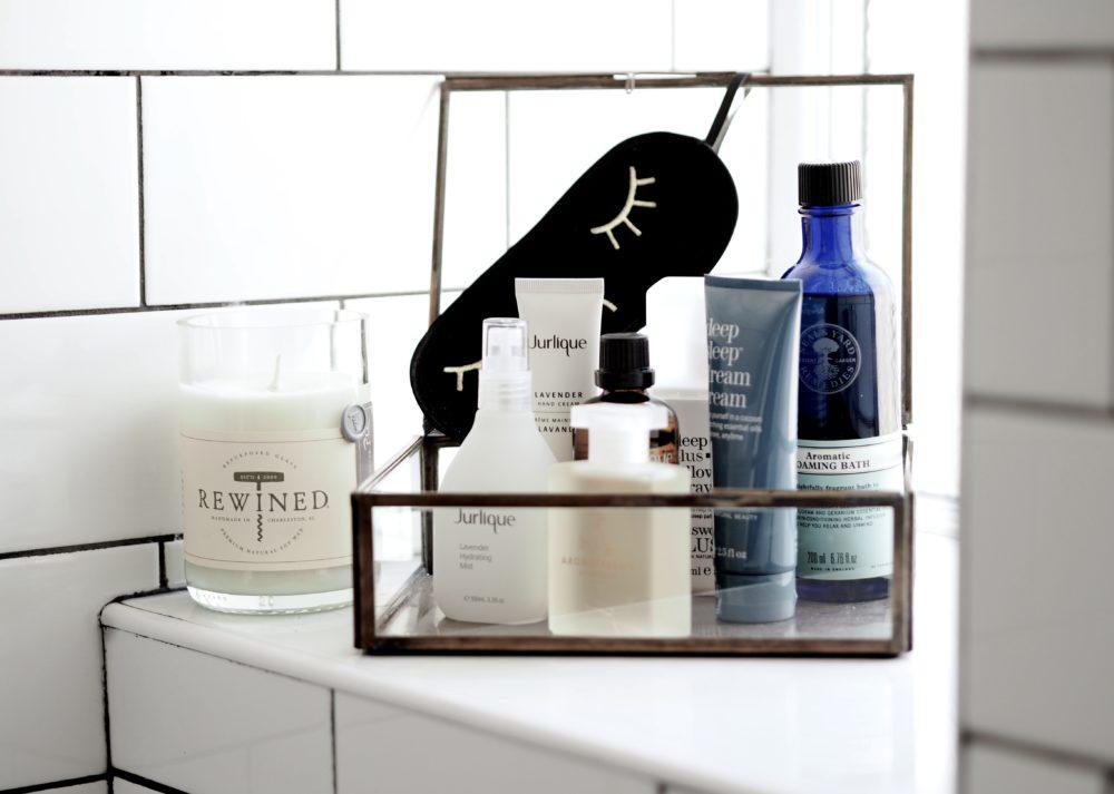 Beauty-Products-To-Help-You-Sleep-Better-luxury