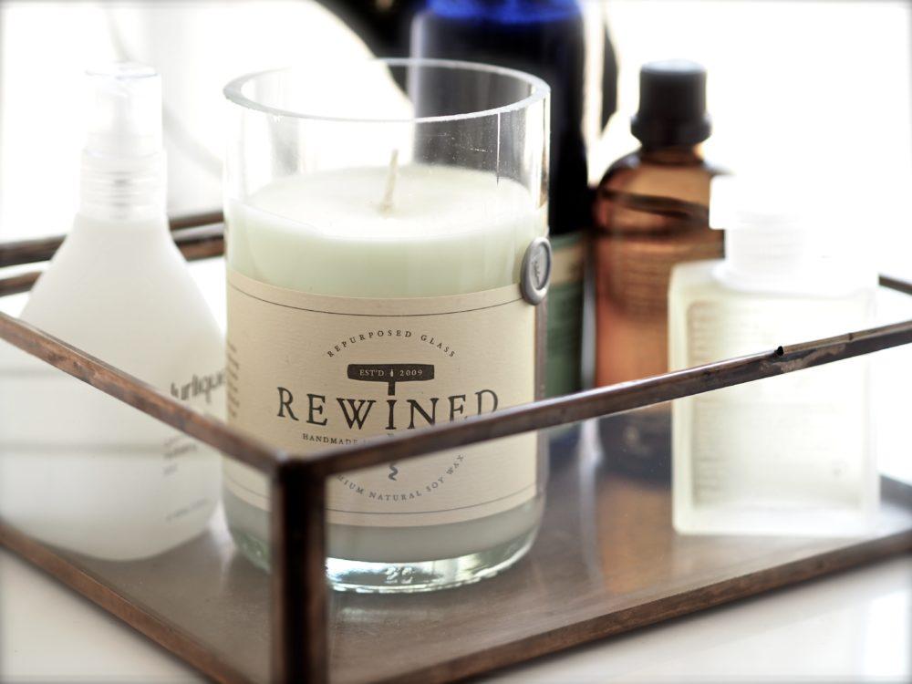 Rewined-Candle-to-help-you-sleep-