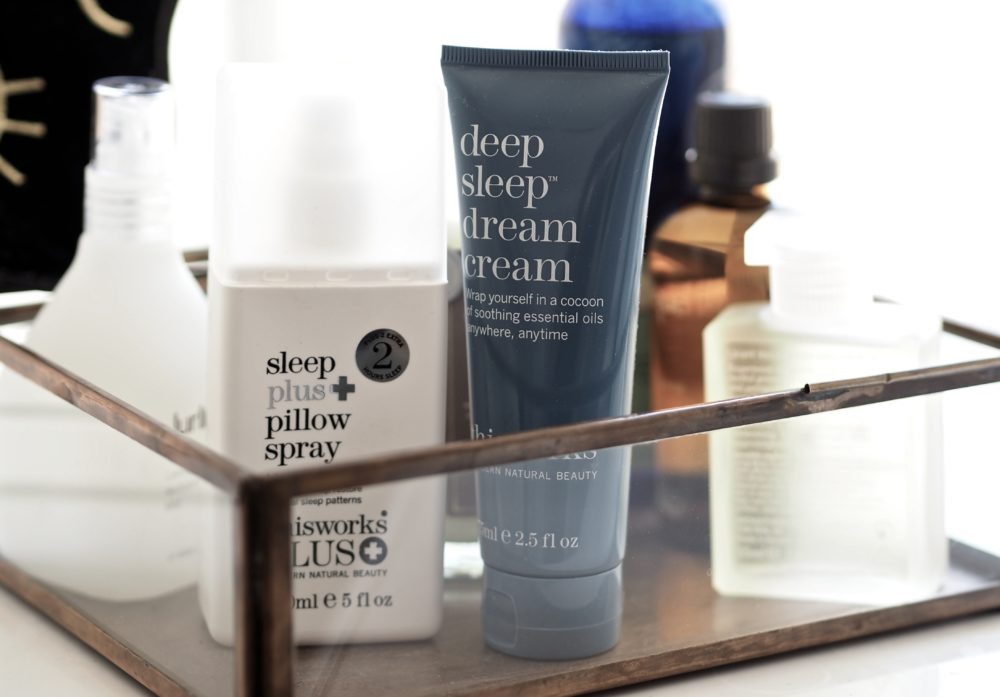 This-Works-Deep-Sleep-Dream-Cream