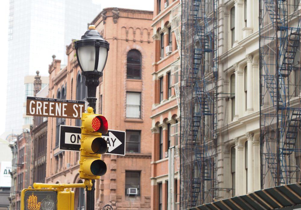 broome-street-new-york-fashion-blogger