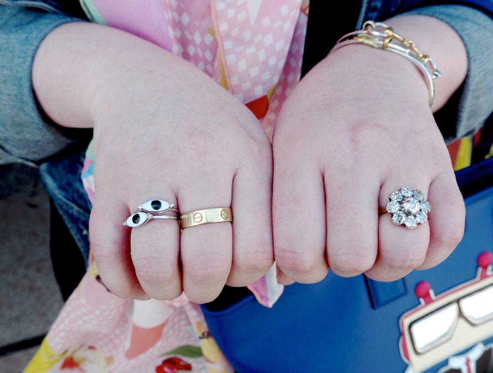 cartier-love-ring-gold-rose-worn-fashion-blogger
