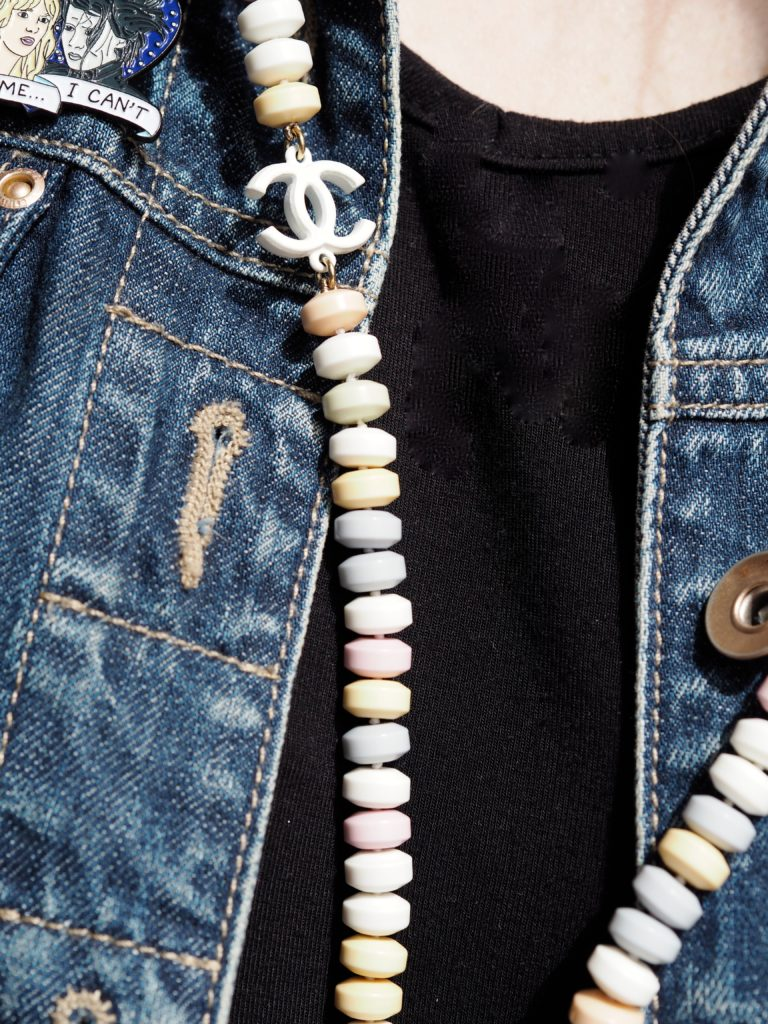 chanel-sweets-candy-necklace-sweeties-supermarket-collection