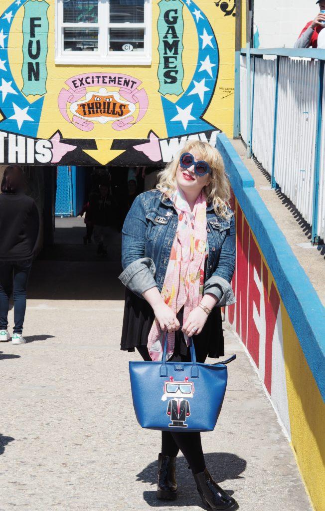coney-island-blogger-fblogger-fashion-blogger