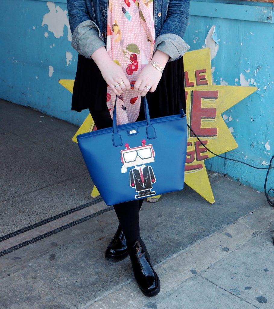 coney-island-freak-show-fashion-shoot-blogger