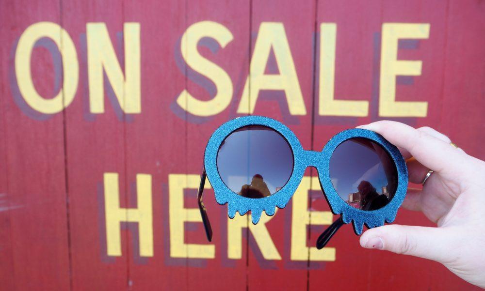 hayley-slime-time-sunglasses