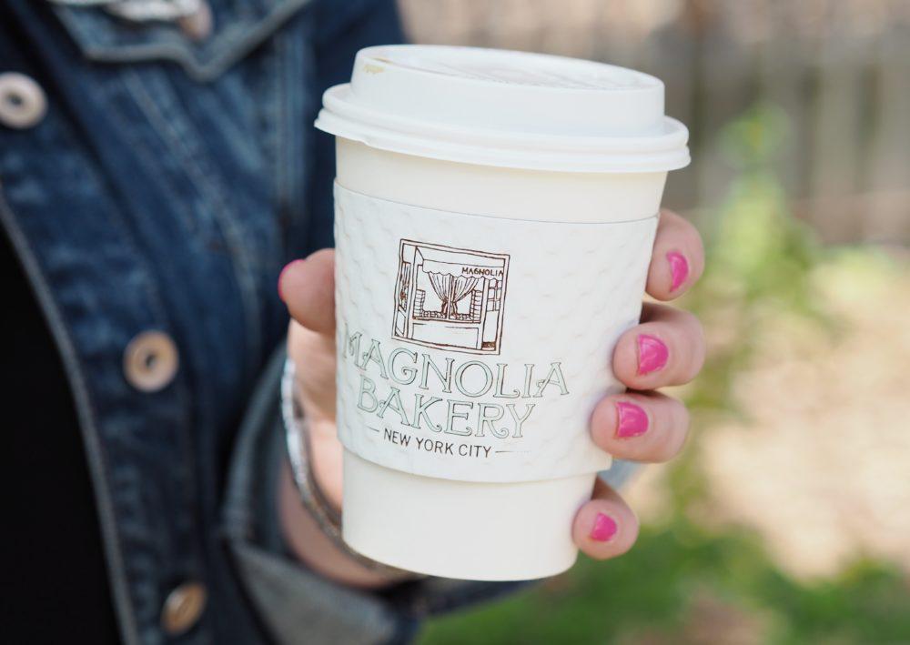 magnolia-bakery-new-york-bleeker-street-coffee