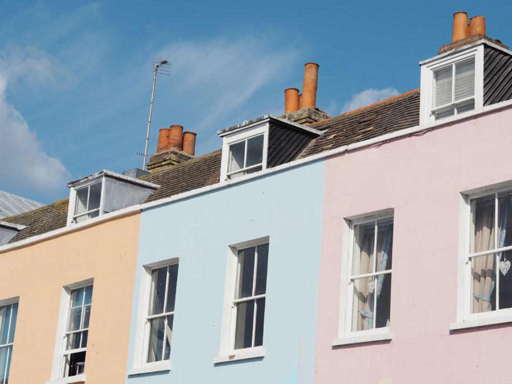 margate-pastel-houses-seaside