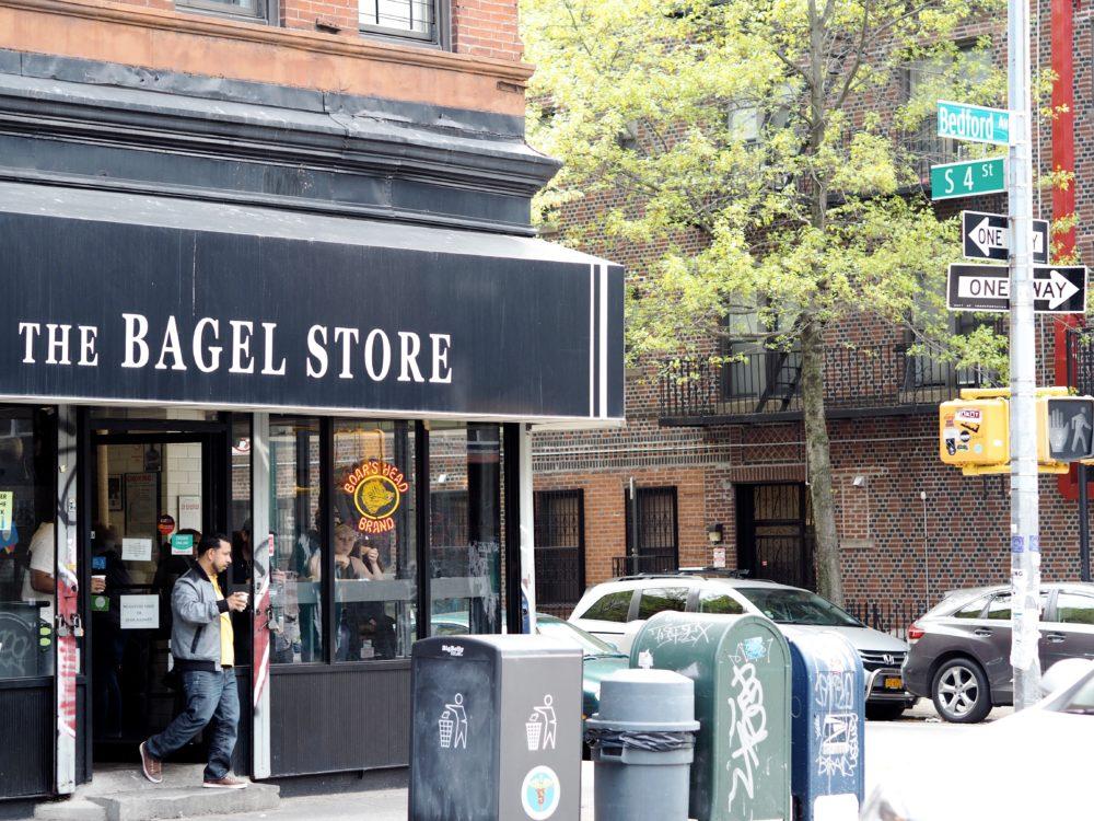 the-bagel-store-williamsburg-new-york-ny