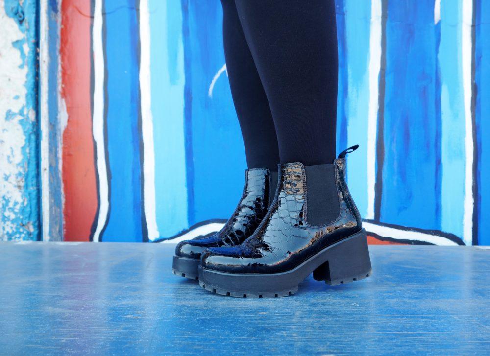 vagabond-boots-black-patent-leather-shoes-lovethesales