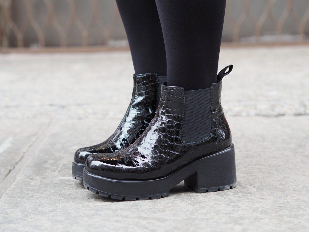 vagabond-boots-black-pvc-mock-croc