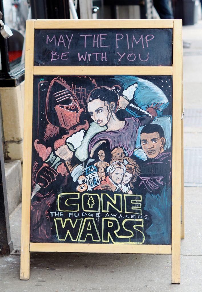 Big-Gay-Ice-Cream-cone-wars