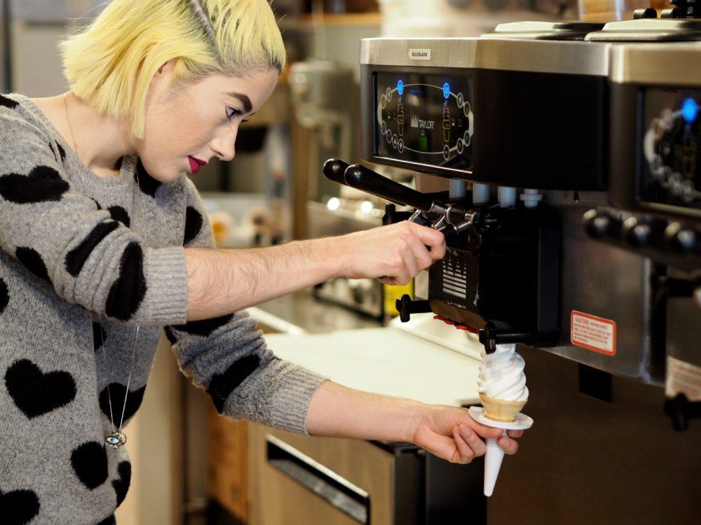 Big-Gay-Ice-Cream-girl-machine