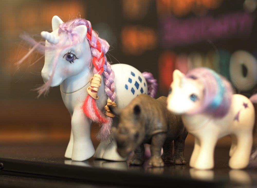 Big-Gay-Ice-Cream-my-little-pony-ponies