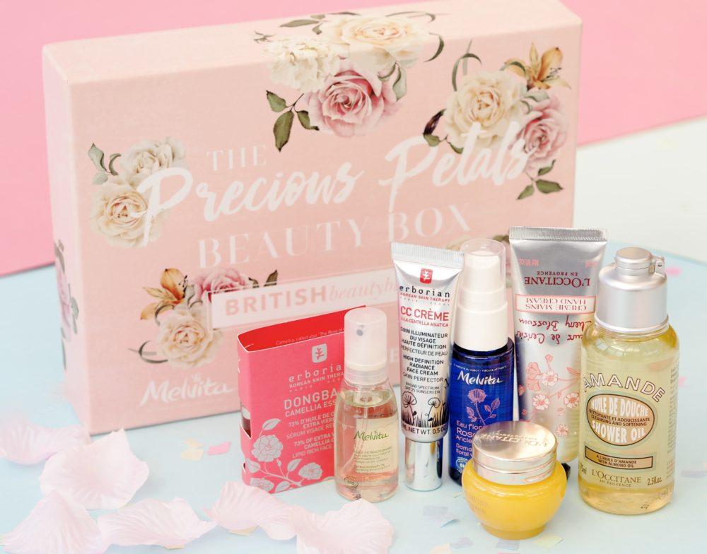 BritishBeautyBlogger-X-Latest-In-Beauty-Precious-Petals-box