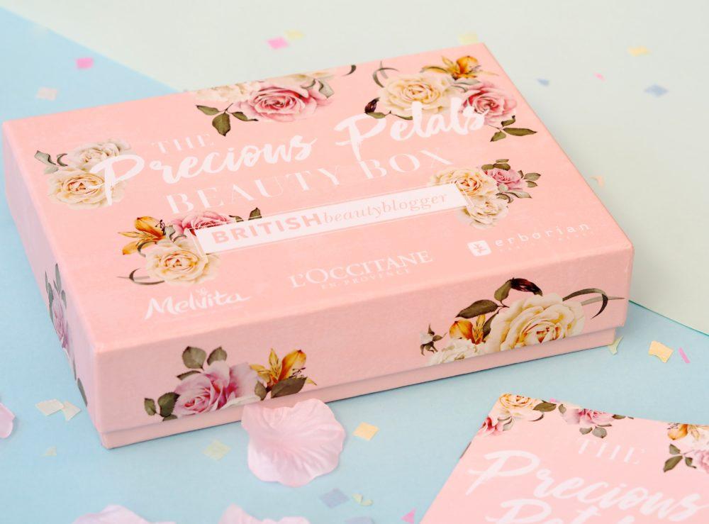 BritishBeautyBlogger-X-Latest-In-Beauty-Precious-Petals-gift-set-box