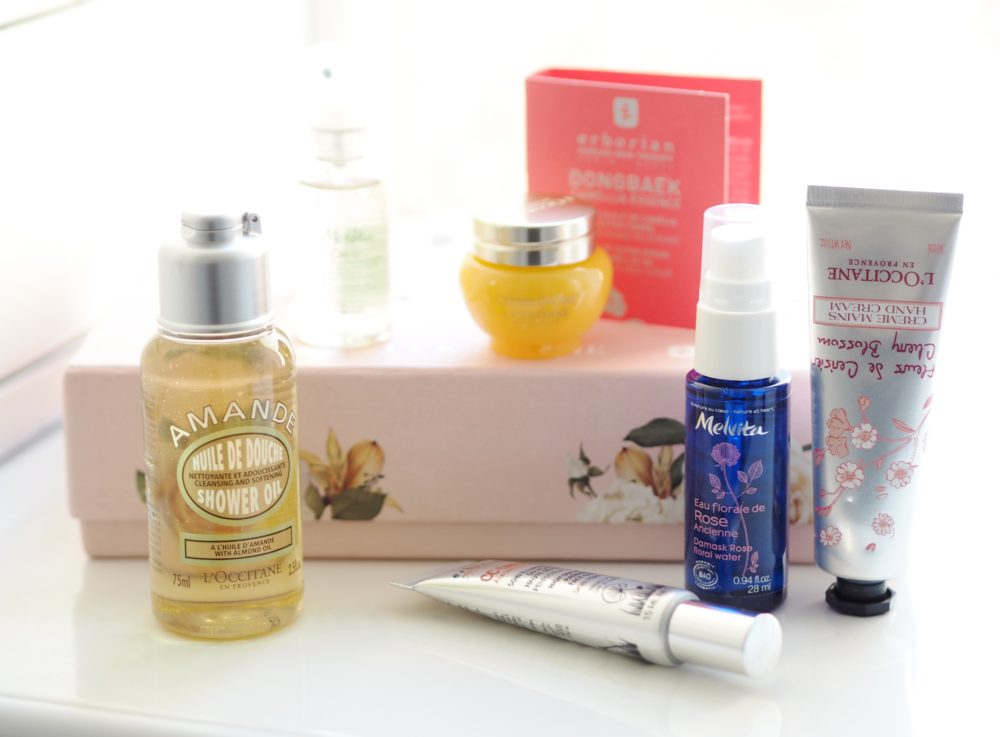 BritishBeautyBlogger-X-Latest-In-Beauty-collaboration