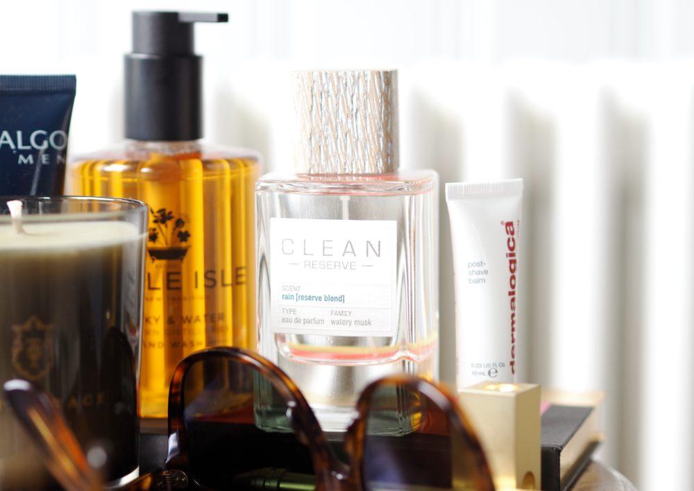 Clean-Reserve-Fragrance-rain-perfume