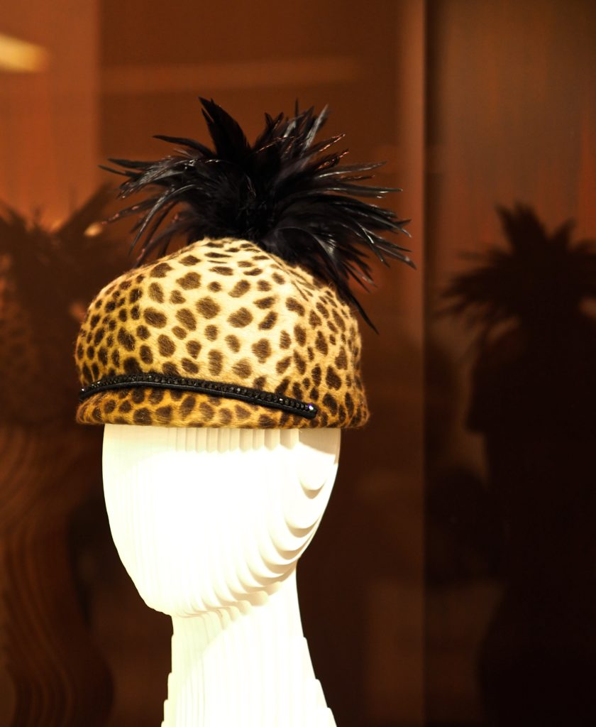 DECADES-OF-DRAMA-MILLINERY-EXHIBITION-IN-STORE-fenwick-of-bond-street