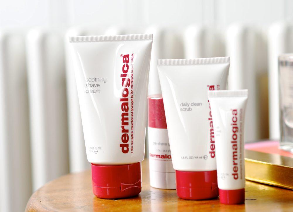 Dermalogica-Shave-Kit-mens