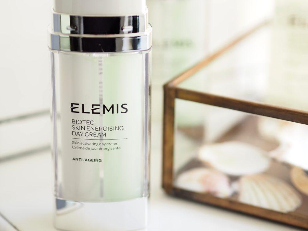 ELEMIS-BIOTEC-Energising-Skincare-System-skin-care-cleanser