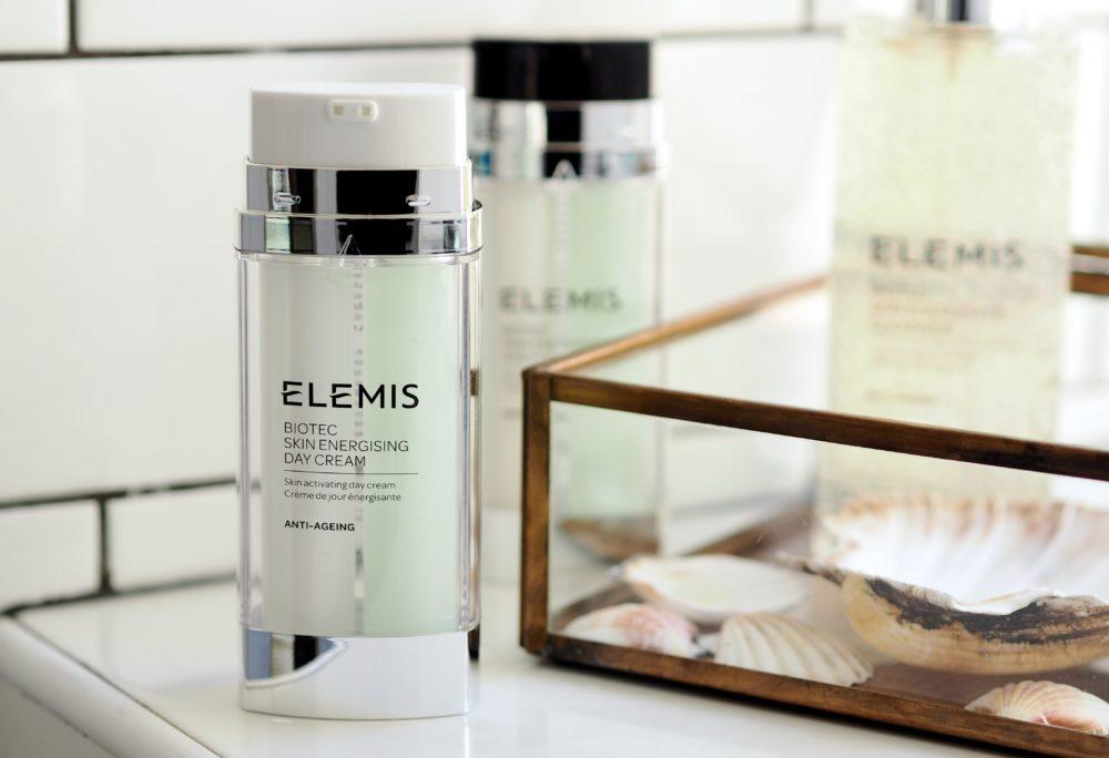 ELEMIS-BIOTEC-Energising-Skincare-System-skin-care-collection