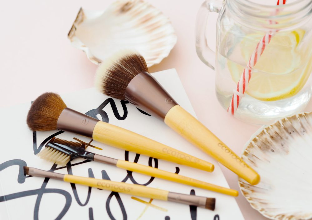 Eco-tools-Face-Brushes
