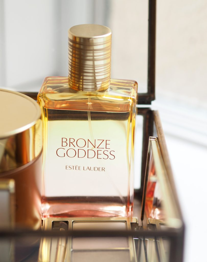 beauty est e lauder bronze goddess 2016 collection. Black Bedroom Furniture Sets. Home Design Ideas