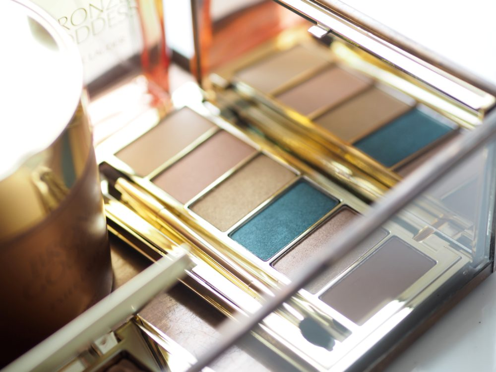 Estée-Lauder-Bronze-Goddess-Summer-Glow-Eye-Shadow-Palette