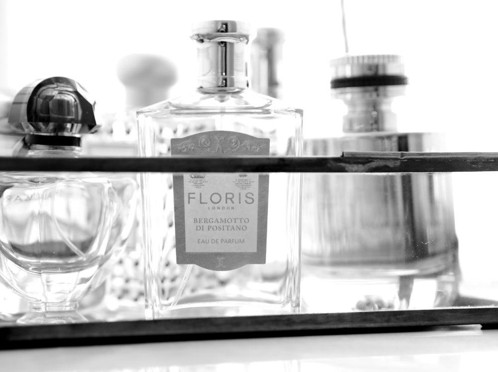 Floris-Bergamotto-di-Positano-perfume-review-fragrance