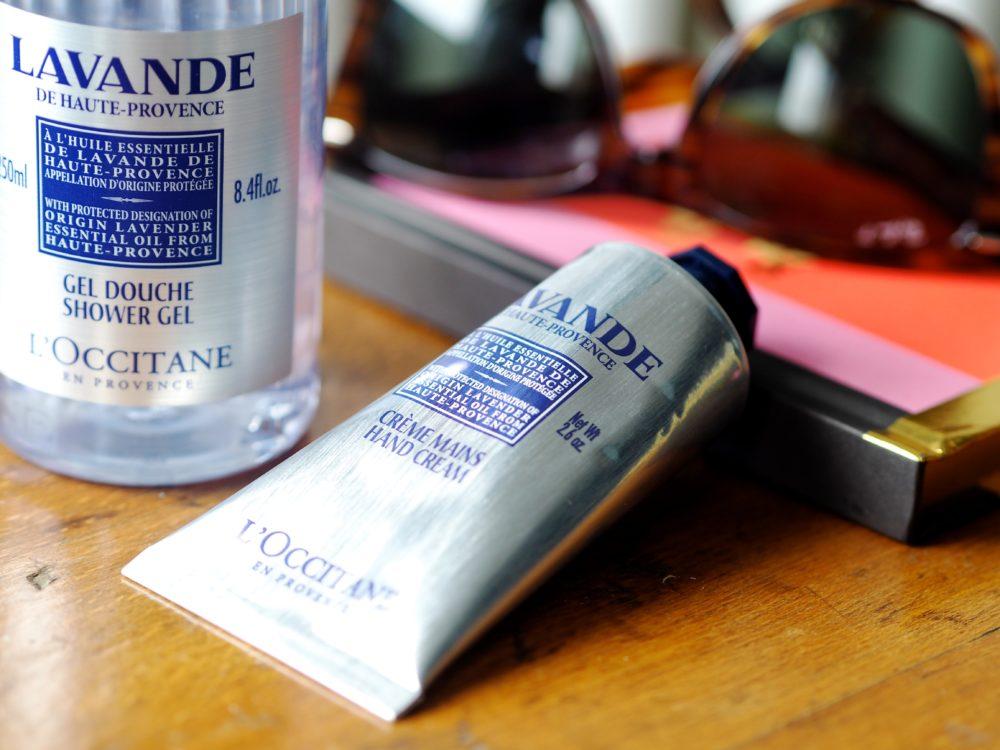 LOccitane-Lavender-Shower-Gel-Hand-Cream