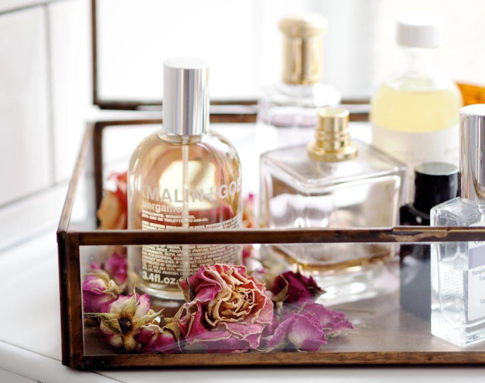 MalinGoetz-Bergamot-aftershave-perfume-cologne-unisex