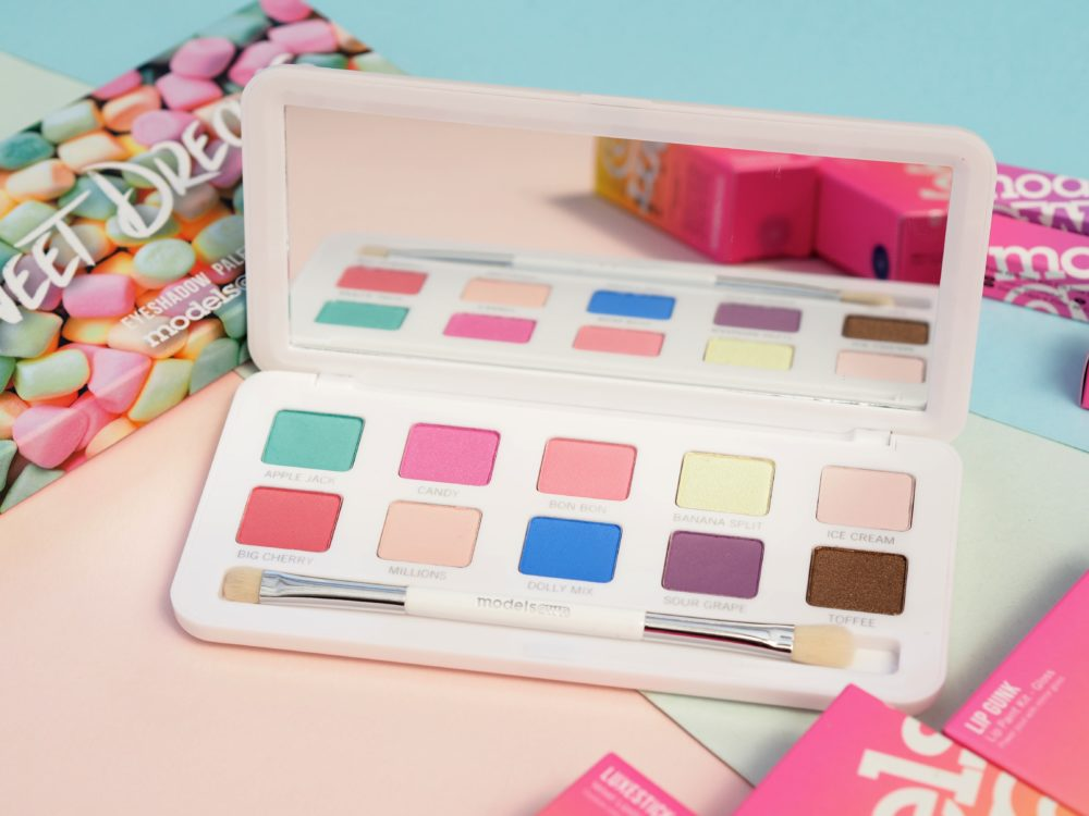 Models-Own-Make-up-Collection-eyeshadow-palette