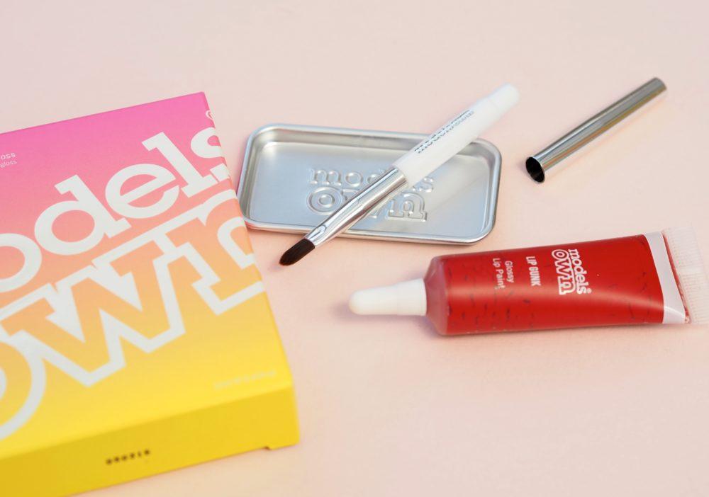 Models-Own-Make-up-Collection-lip-gunk
