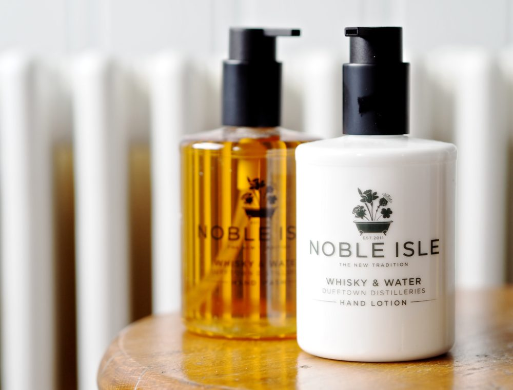 Noble-Isle-Whisky-Water-Collection-scent