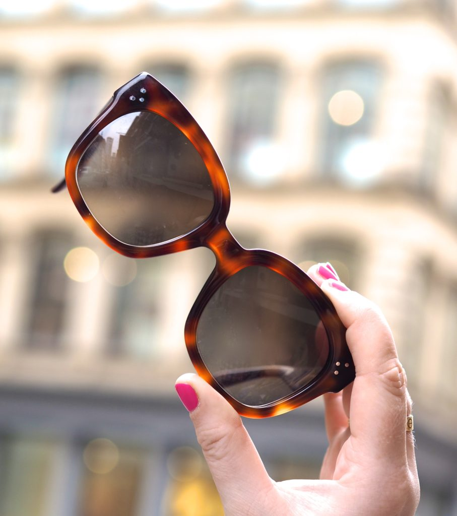 celine-sunglasses-audrey-frame