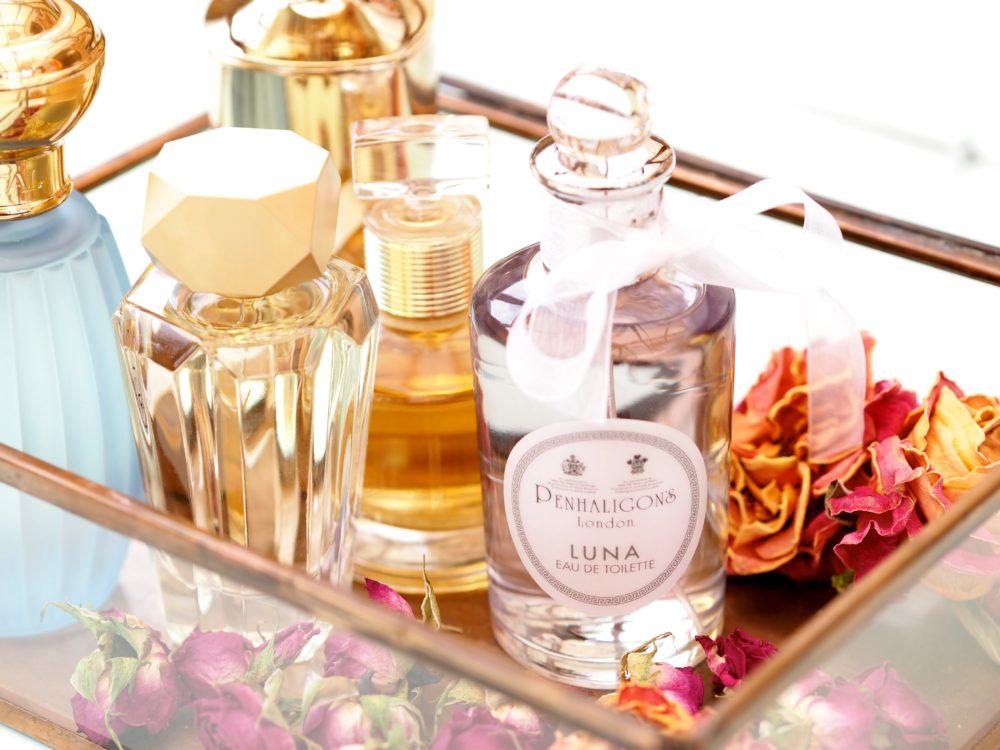 Penhaligons-Luna-review-perfume-fragrance