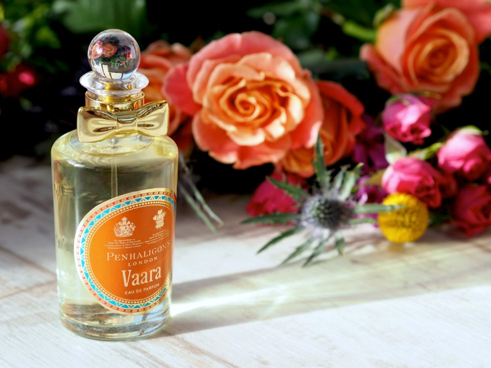 Penhaligons-Vaara-perfume-fragrance-cologne-review-scent