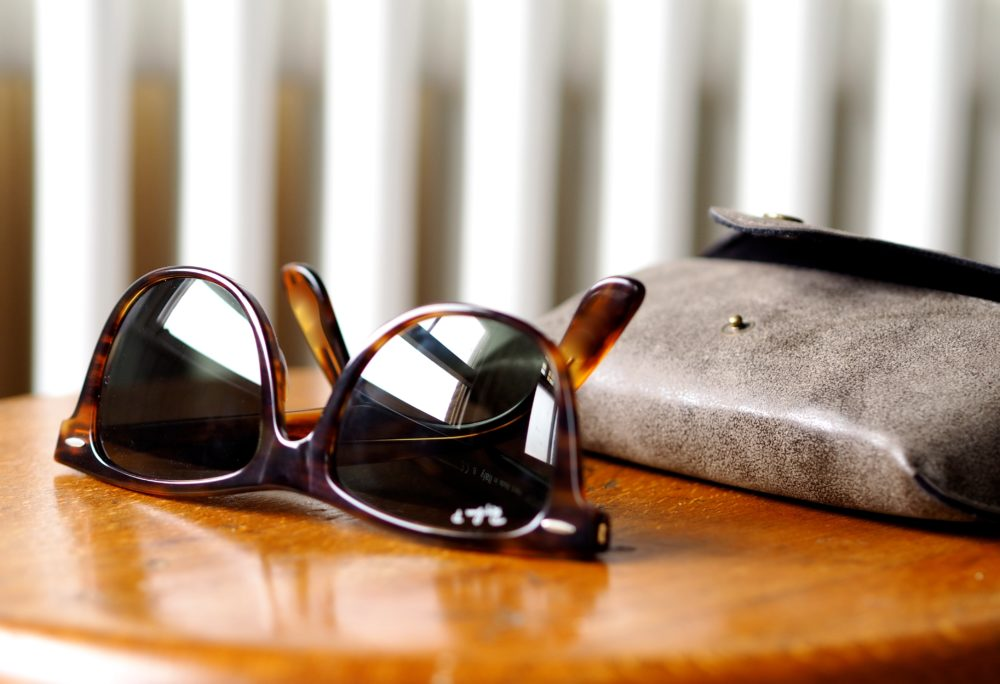 Ray-Ban-Sunglasses-gift