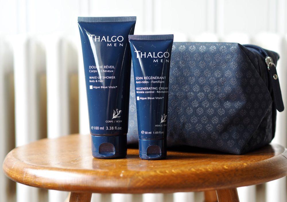 Thalgo-Gift-Set
