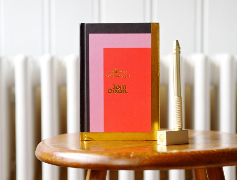 Tom-Dixon-Note-Book
